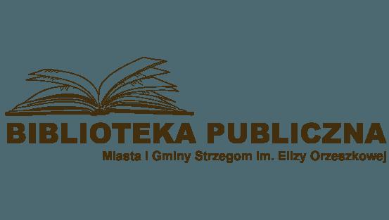Biblioteka Publiczna Miasta i Gminy Strzegom