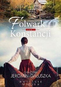 Folwark Konstancji